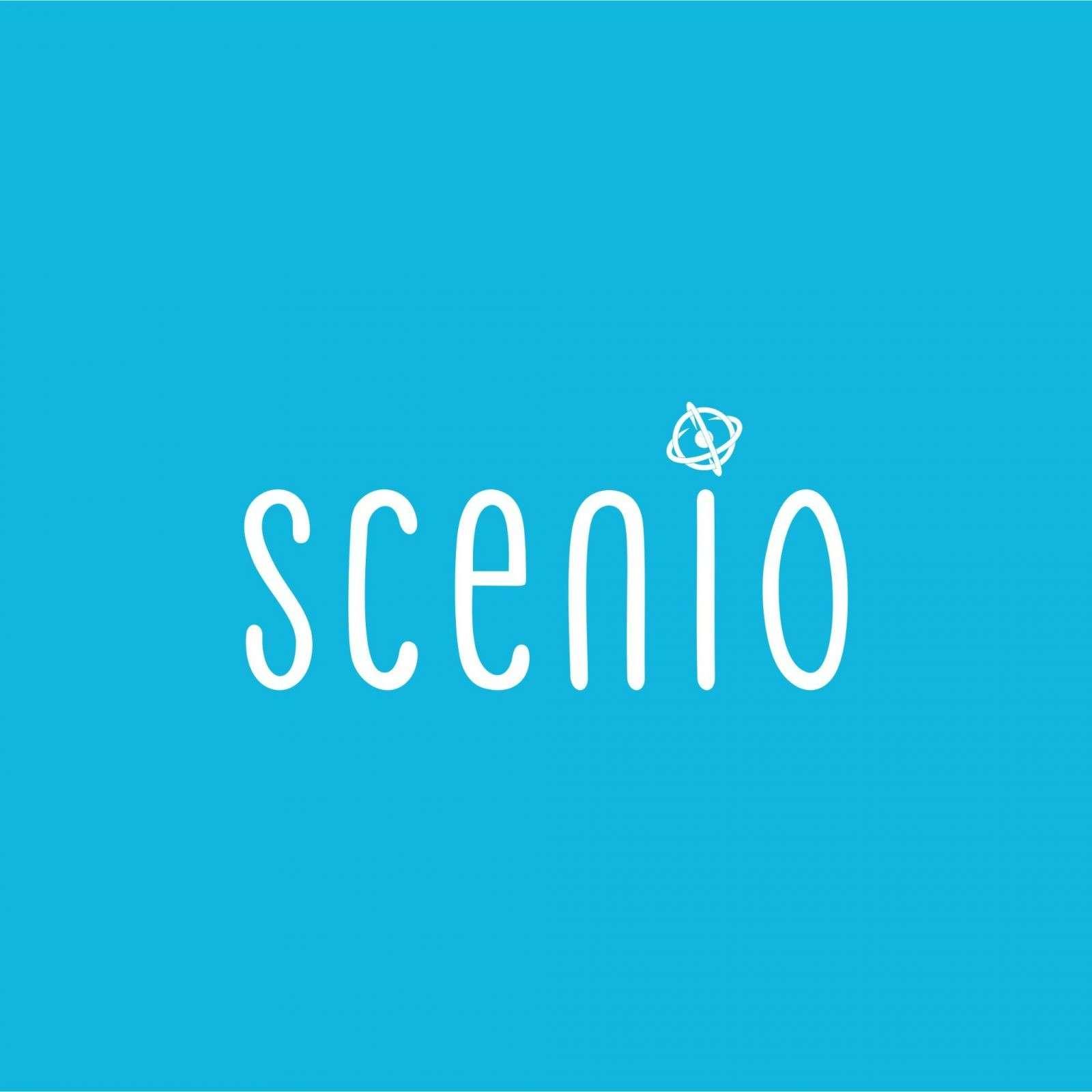 Scenio