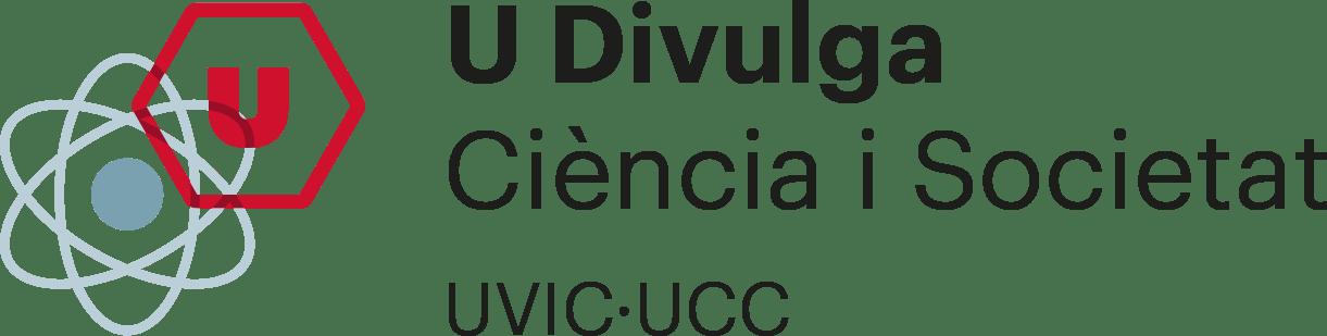 Unidad de Divulgación Científica UVic-UCC