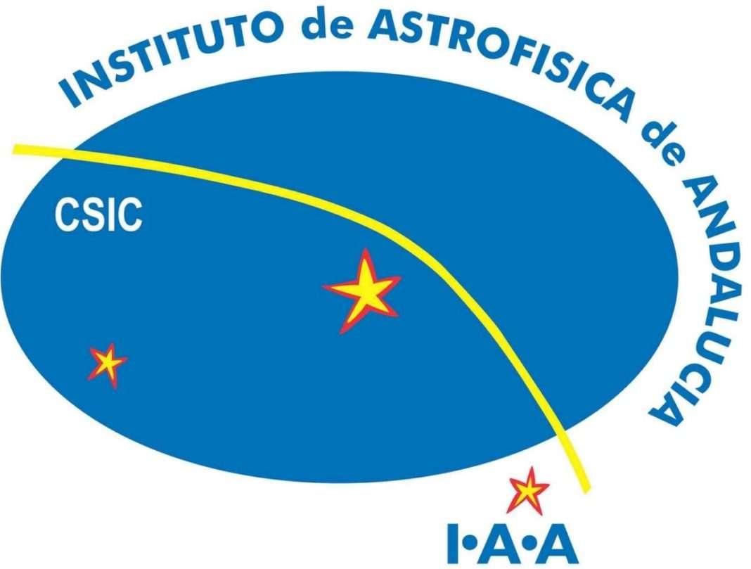 Materiales de divulgación - Instituto de Astrofísica de Andalucía (IAA-CSIC)