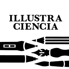 Illustraciencia