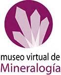 Museo Virtual de Mineralogía (Universidad de Huelva)