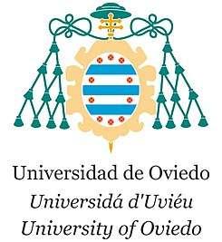 UCC+i de la Universidad de Oviedo