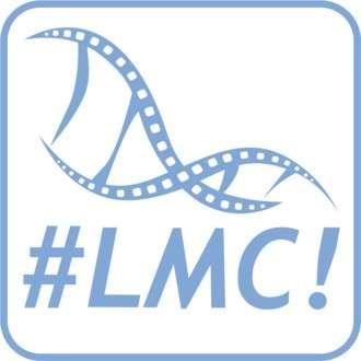 LabMeCrazy!