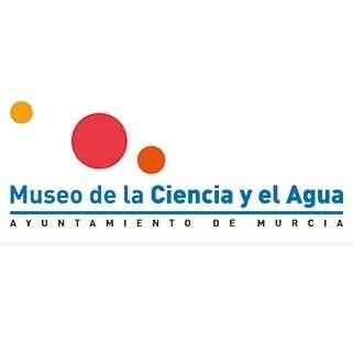 Museo de la Ciencia y el Agua de Murcia