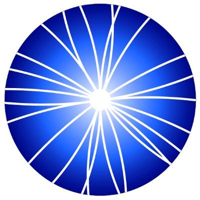 Instituto Galego de Física de Altas Energías