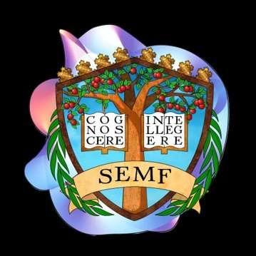 Sociedad para el Estudio Multidisciplinar y Fundamental
