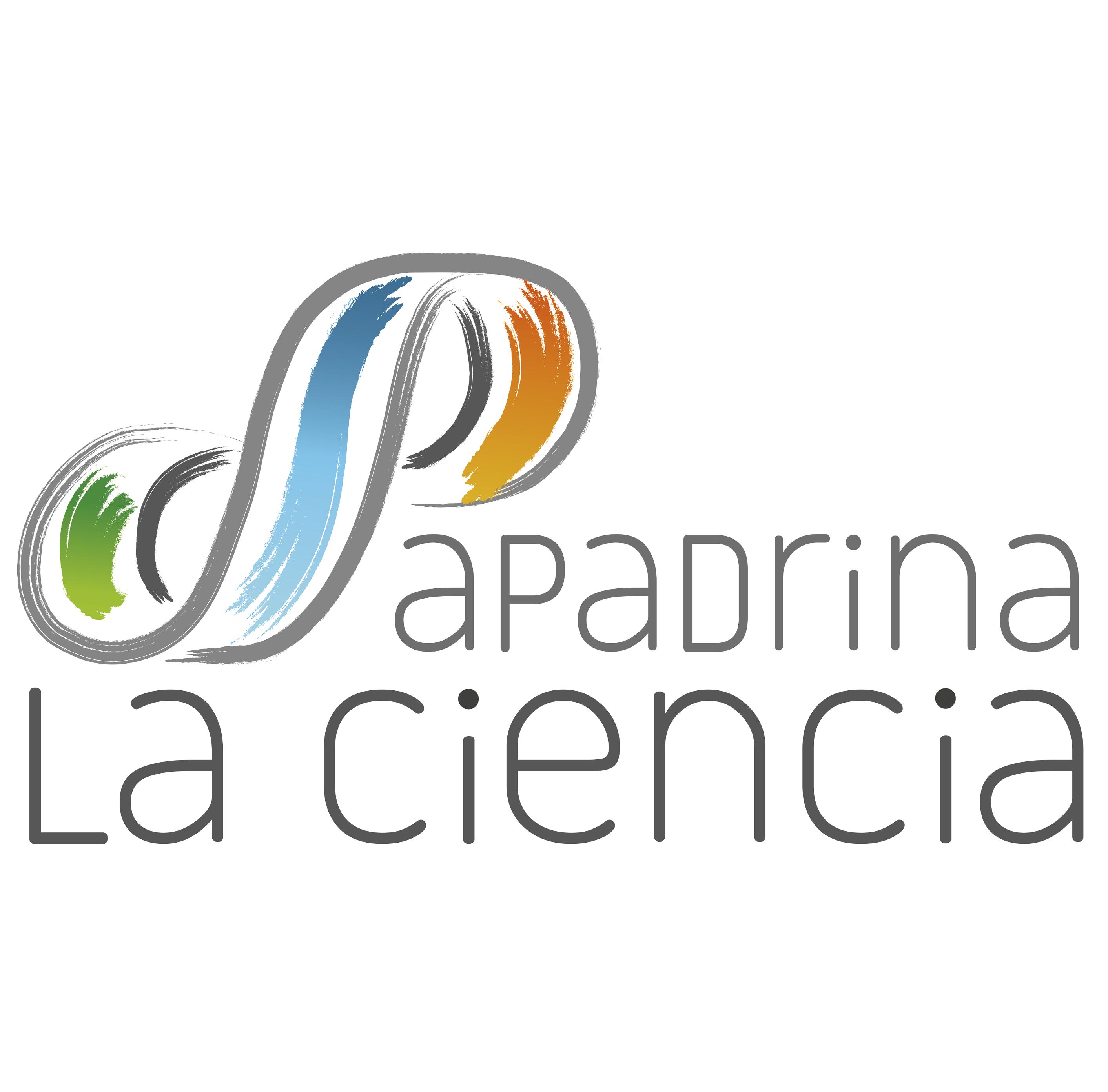 Apadrina la Ciencia